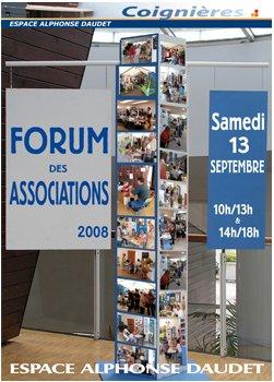forumc13908.jpg