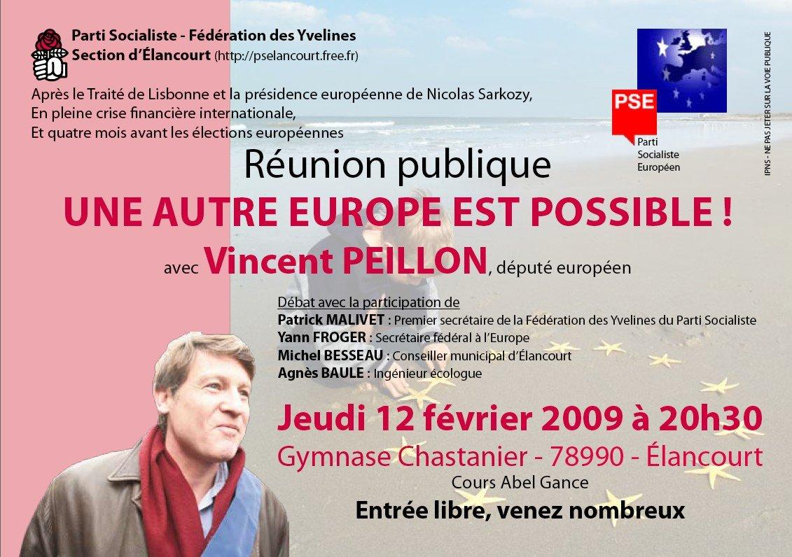 peillonlancourt12209.jpg